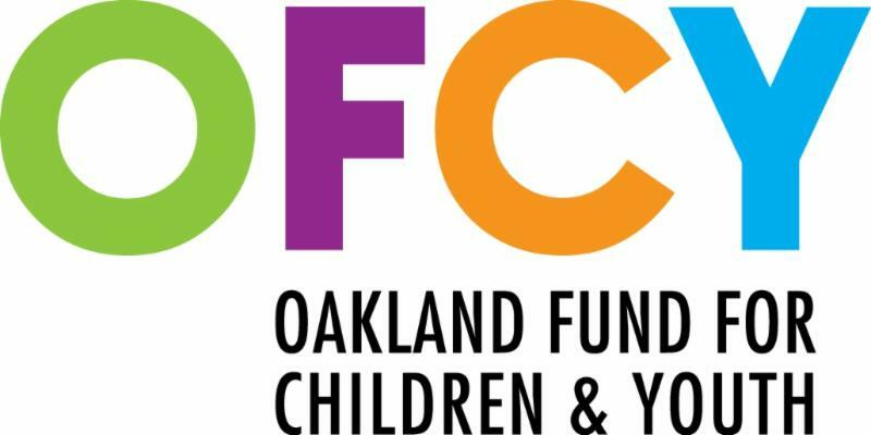 Children's Fund Planning and Oversight Committee (POC) May 2021 Meeting Image