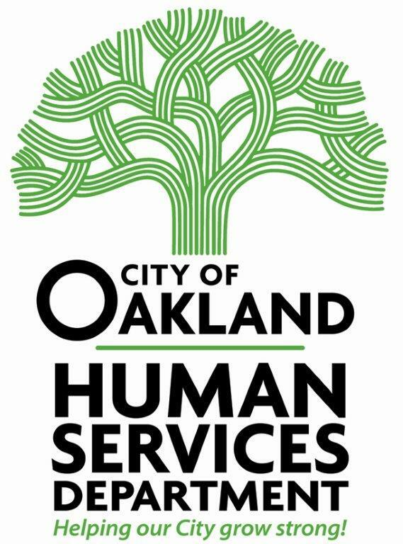 Human Services Department Request for Qualifications For Professional Services - Notice of Qualifications Update (7/2/19) Image