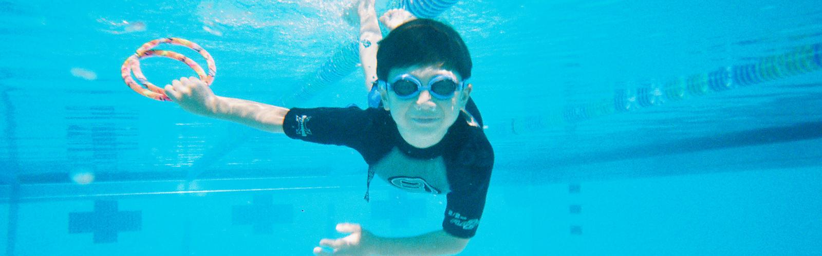 Aquatics Opryd Cityhero