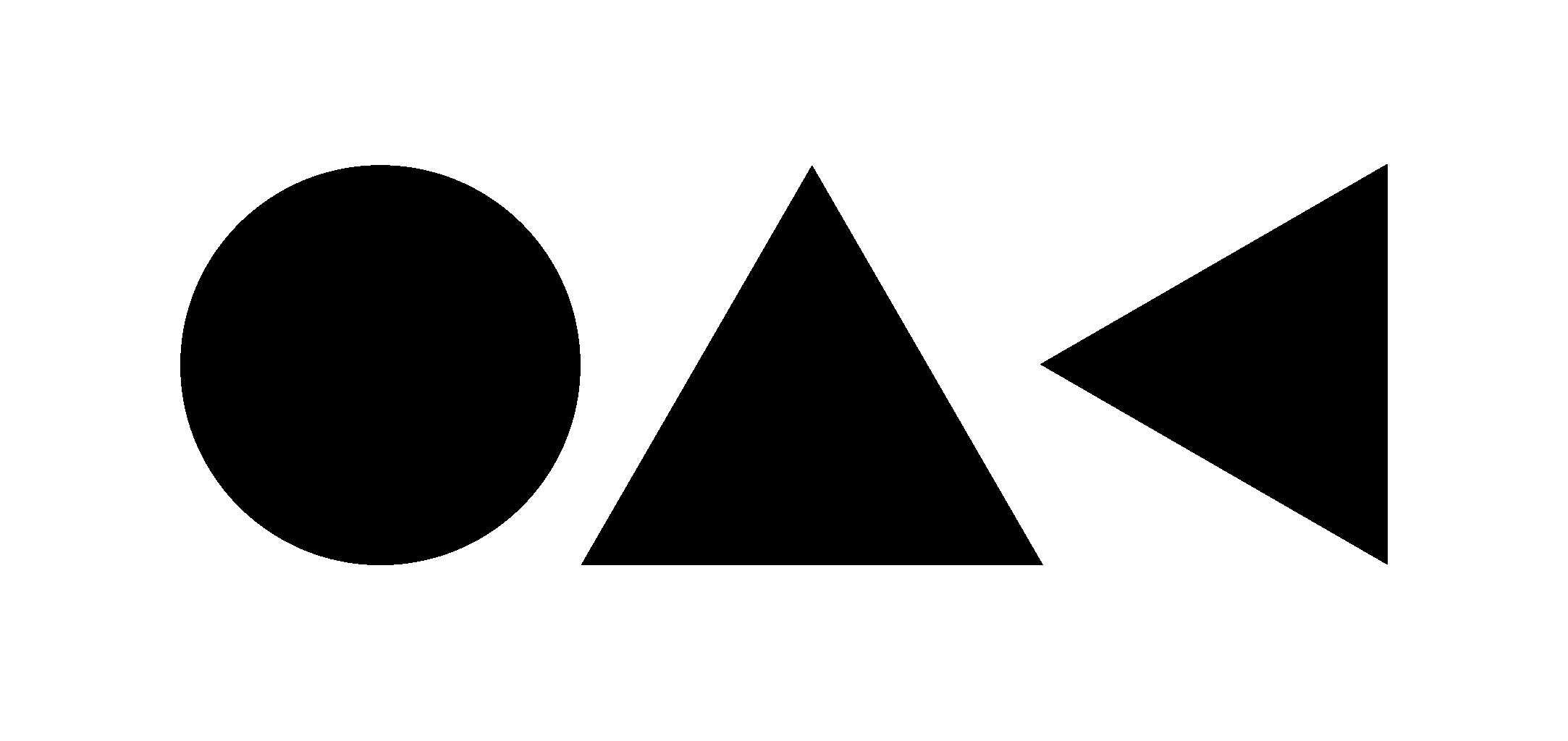 CDL banner webiste 06