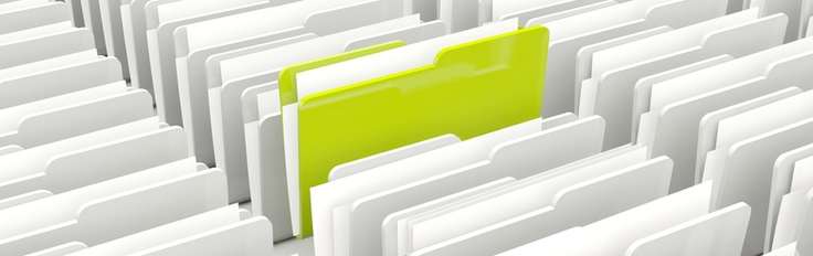 Document Library Banner Image