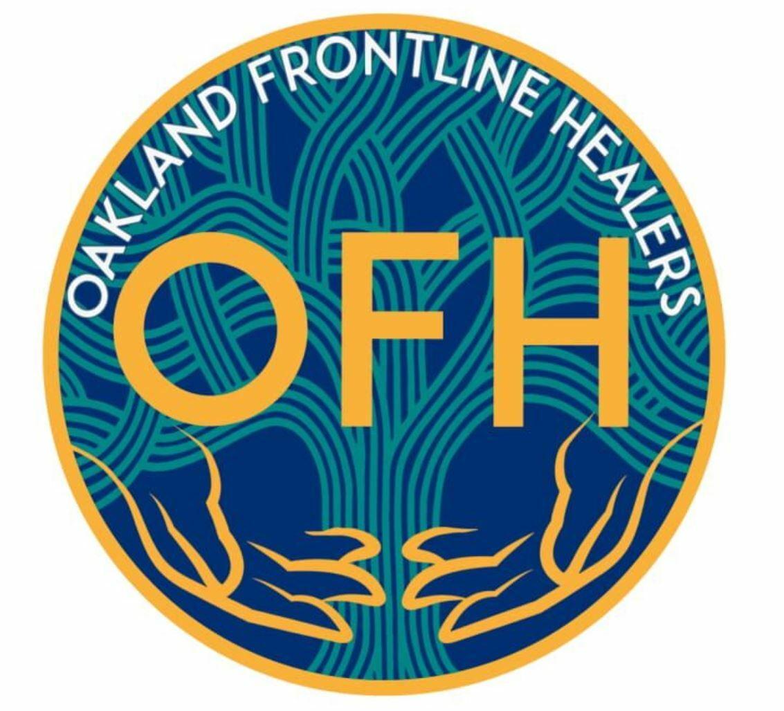OFH Logo