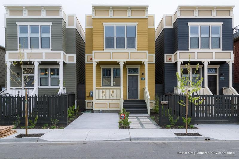 Oaklandhousing 2