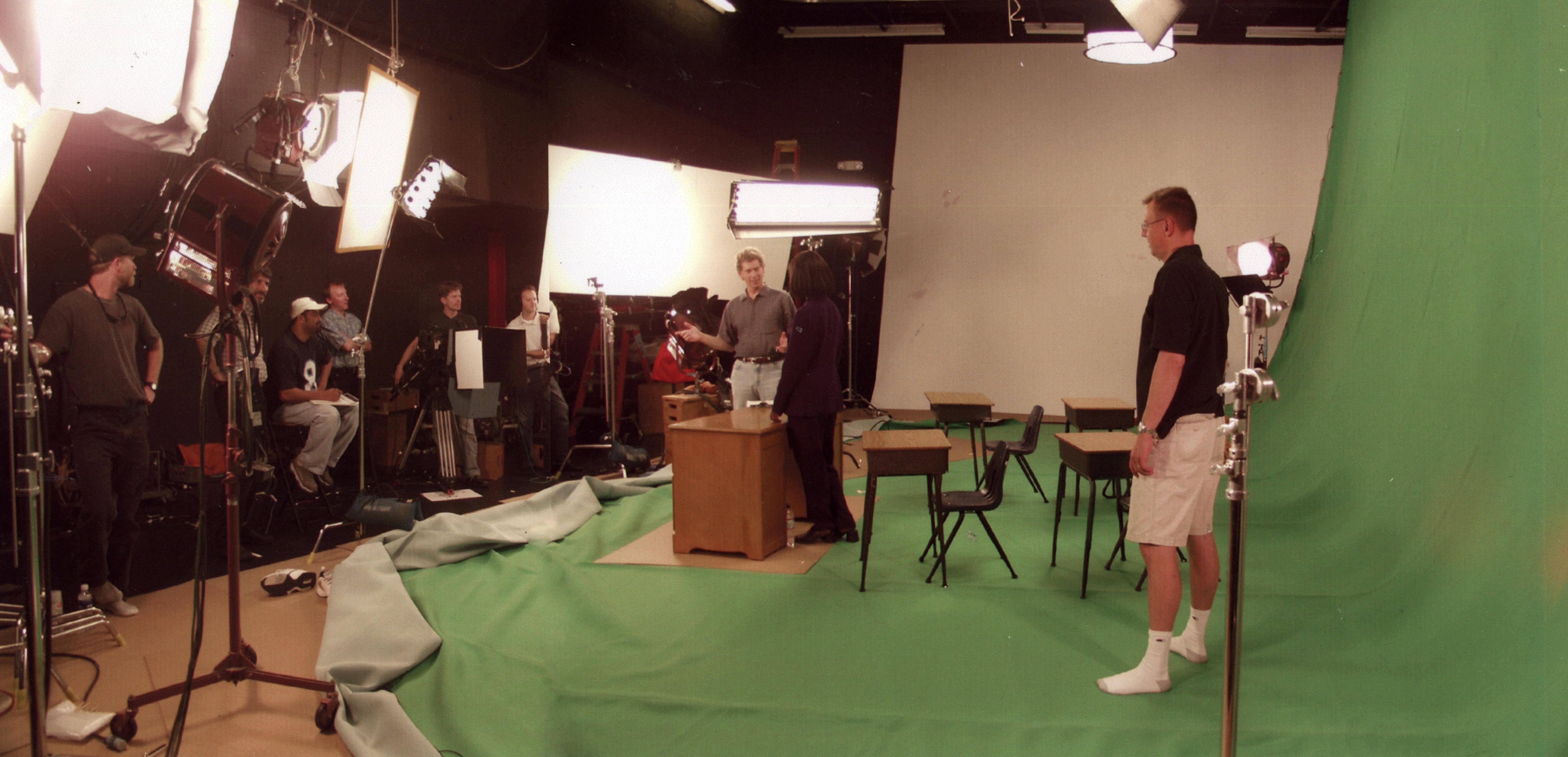 Studio pic3 8