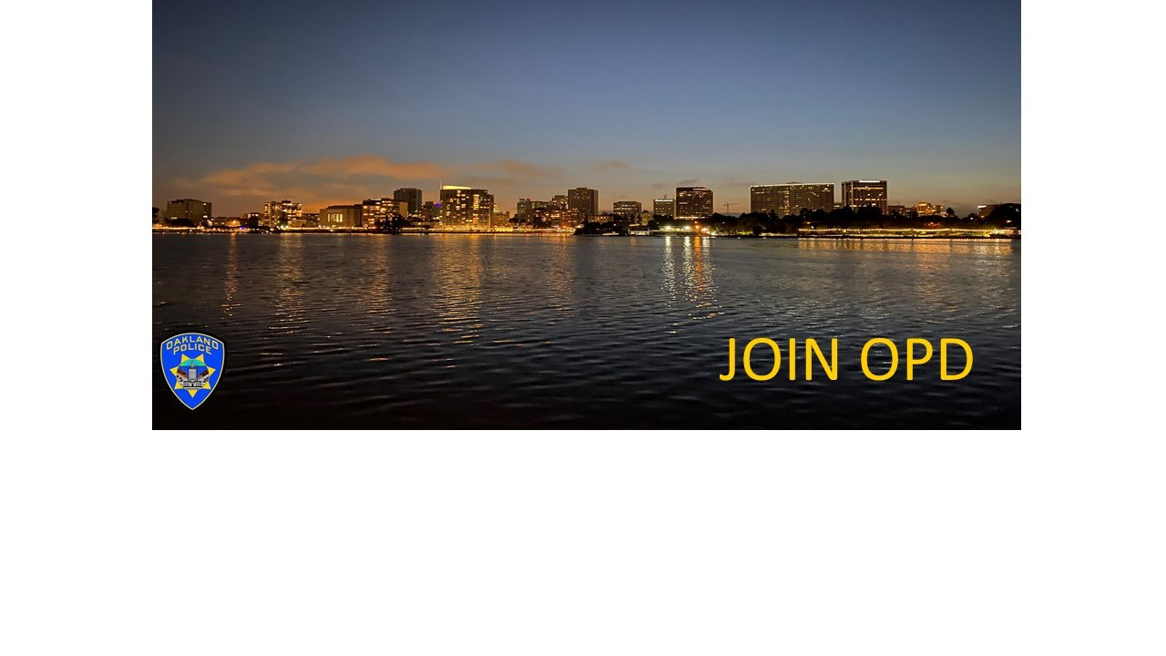 Join opd1
