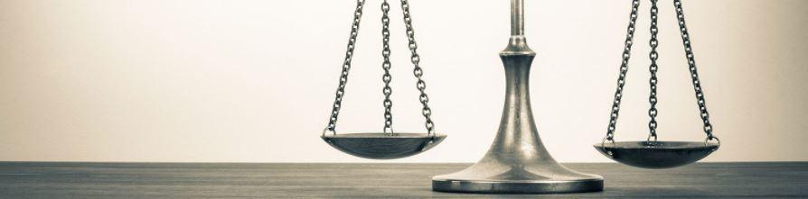 Ethics Scale