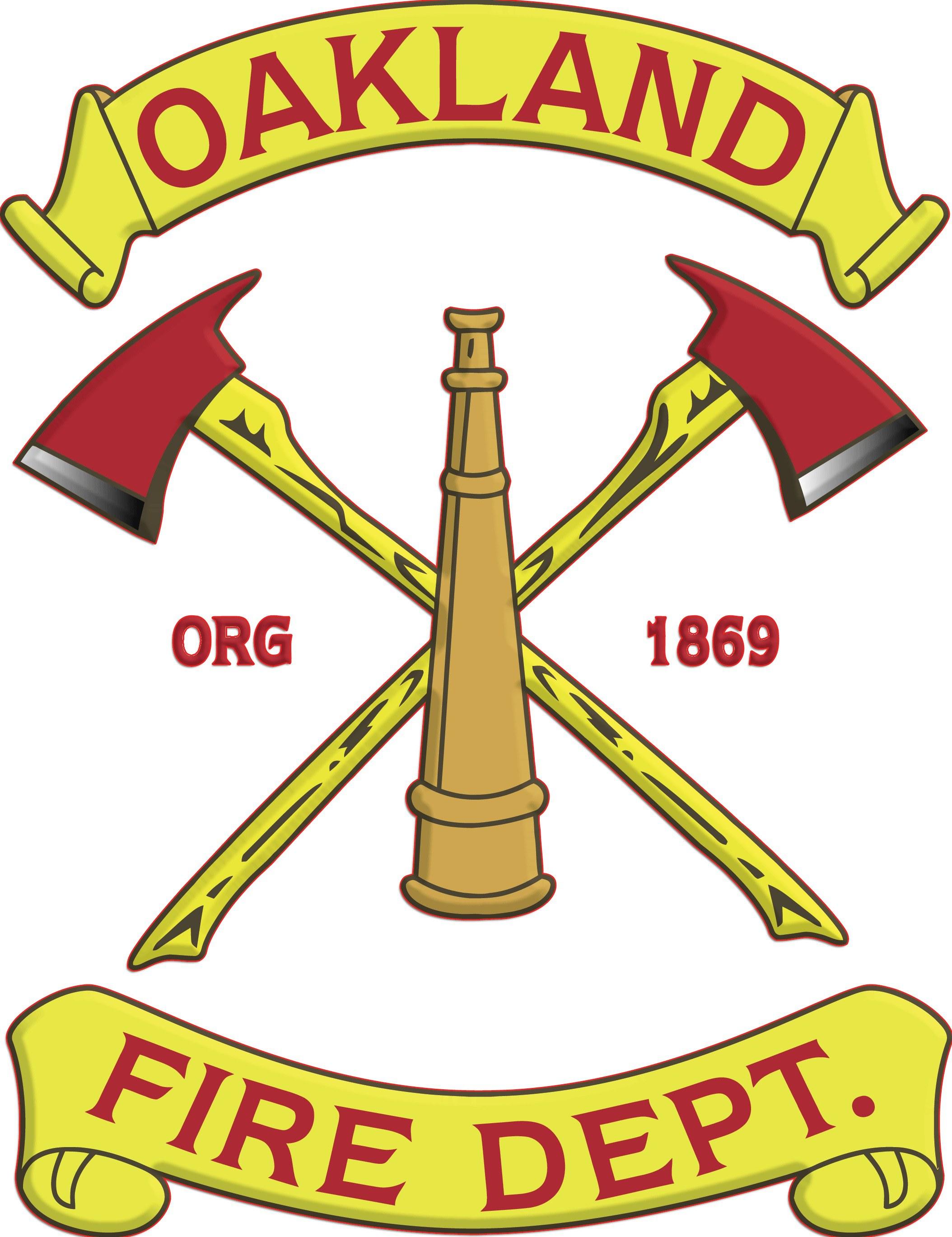 Ofd Logo2