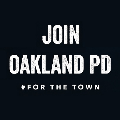 Joinopd Forthetown Squareb